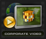 Canspect Corporate Video